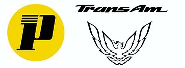 Pioneer: Deux Trans AM Terlingua Racing Team bientôt dans les boutiques