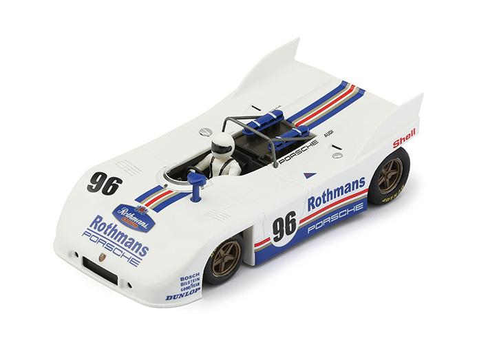 Porsche 9083 #96 Rothmans -Édition limitée - NSR-0196