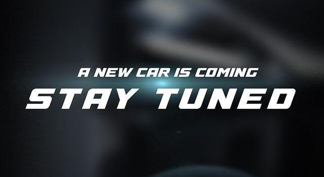 NSR: Une nouvelle slot car en préparation